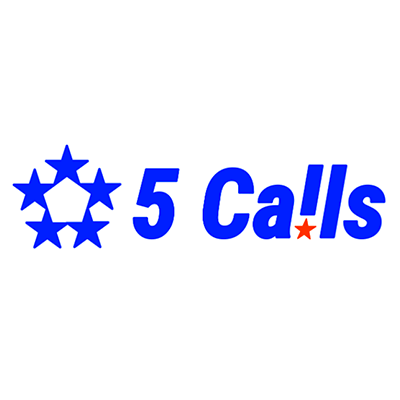 5Calls