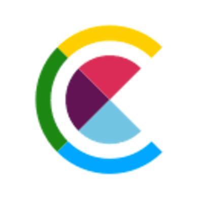 CodeCorps