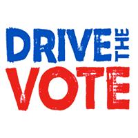 Drive the Vote
