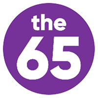 The 65