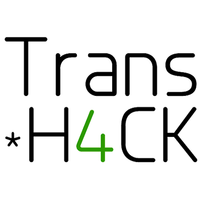 Trans*H4CK