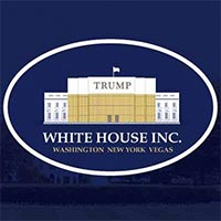 White House Inc.