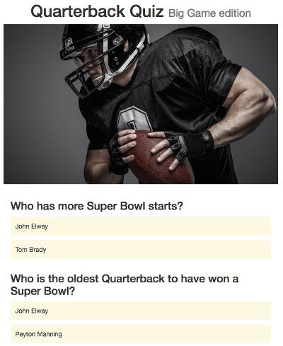 quarterback-quiz